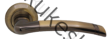 H76Q15 PCF