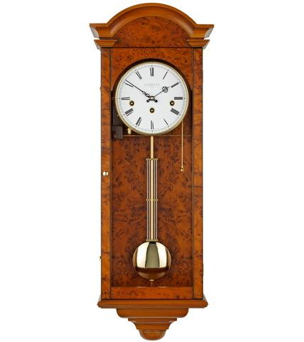 Часы настенные Comitti C3469TCH The Oxford