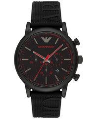 Мужские наручные часы Emporio Armani AR11024