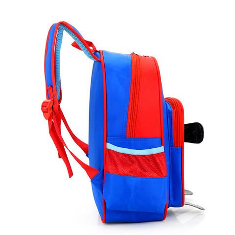 Робокар Поли рюкзак детский