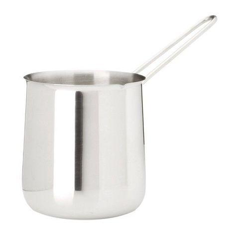 Кофеварка-турка Berghoff Cook/Co 300 мл 2800591