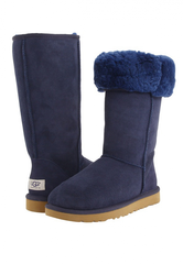 /collection/classic-tall/product/ugg-classic-tall-navy-2