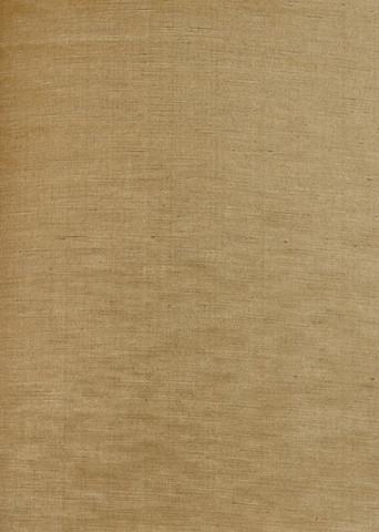 Обои Ralph Lauren Luxury Textures LWP64377W, интернет магазин Волео