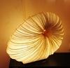 лампа Rigua Lamp ( beige )  by Ayala Serfaty