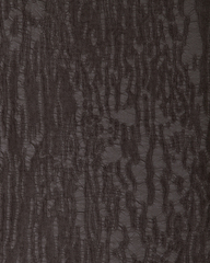 Покрывало 200x220 Luxberry Velvet темный шоколад