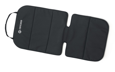 Concord SeatCover Shield