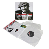 Bruce Springsteen & The E Street Band / The Complete Bottom Line Broadcast 1975 (3LP)