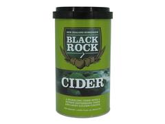 Набор для приготовления сидра Black Rock Cider (просрочка)