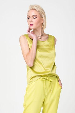 Блуза Г676-165