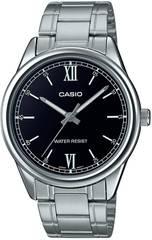 Мужские наручные часы CASIO MTP-V005D-1B2UDF