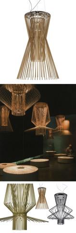 _Foscarini _Vivace_replica_lights_com_3