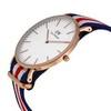 Купить Наручные часы Daniel Wellington 0102DW по доступной цене