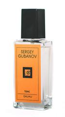 Духи SERGEY GUBANOV Tonic