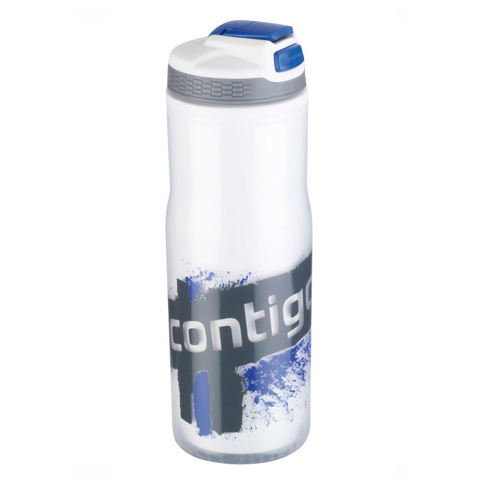 Бутылка Contigo Devon Insulated (0.55 литра) синяя