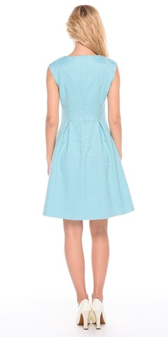 Платье З196-767