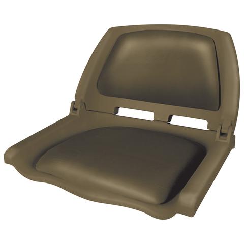 Кресло Folding - коричневый