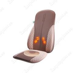Массажная накидка OGAWA Mobile Seat XE Plus OZ0938