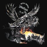 Judas Priest / Metal Works '73-'93 (2CD)