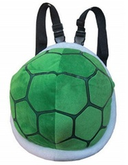 Супер Марио рюкзак черепашка Купа Трупа