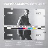 Ian Anderson / Walk Into Light (CD)