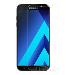 Защитное стекло Samsung Galaxy A5 2017