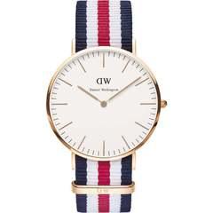 Наручные часы Daniel Wellington 0102DW