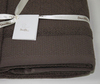 Полотенце 30x50 Devilla Baht&Co коричневое
