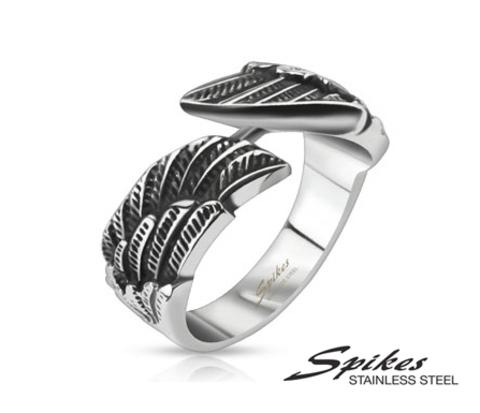 R-Q8059 Мужское кольцо