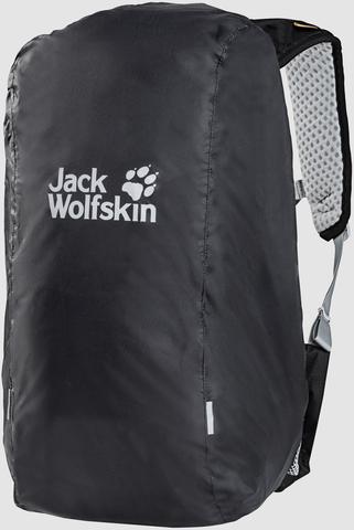 чехол Jack Wolfskin Raincover 30-40L