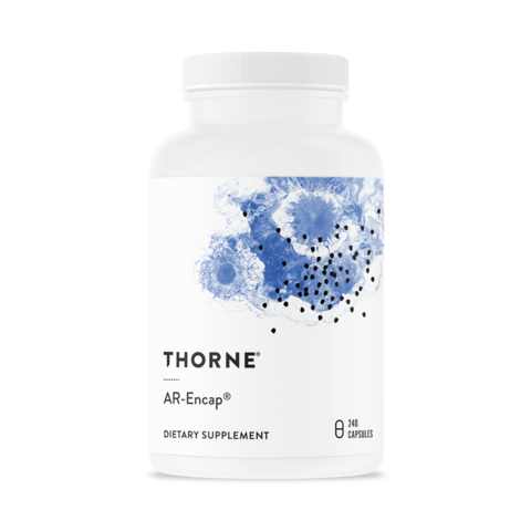 thorne-research-ar-encap-240-kapsul-1