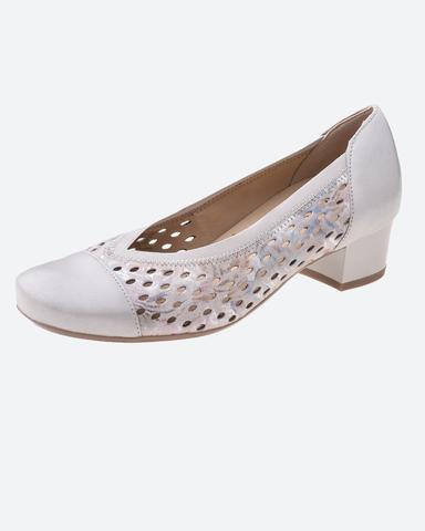 12-32099-05 туфли женские  Ara