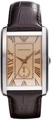 Наручные часы Armani AR1605