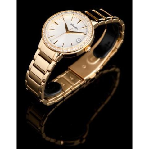 Купить Наручные часы Adriatica A3415.1113QZ по доступной цене