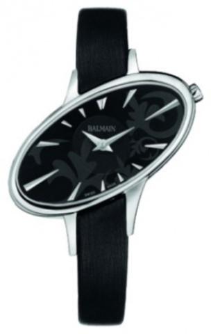 Купить Наручные часы Balmain 31913266 по доступной цене
