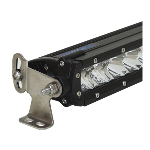 Фара Aurora 10 комбинированного инфракрасного света ALO-S1-10-P7E7F ALO-S1-10-P7E7F