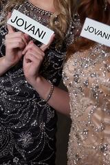 Jovani 98082