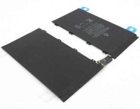 Аккумулятор (АКБ) для iPad Pro 12.9 A1577