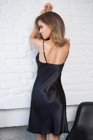 Сорочка женская  MIA-MIA Evelin Эвелин 17531