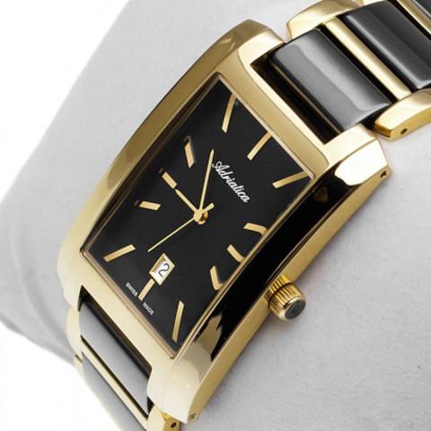 Купить Наручные часы Adriatica A1248.F114Q по доступной цене