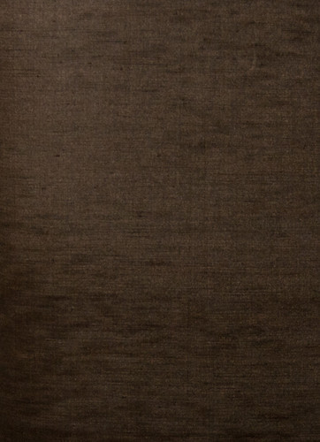 Обои Ralph Lauren Luxury Textures LWP64378W, интернет магазин Волео
