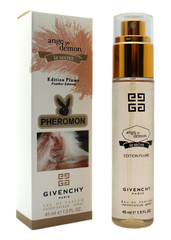 Парфюм с феромонами Givenchy Ange Ou Demon Le Secret Edition Plume 45ml (ж)