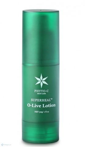 Лосьон для лица Superheal O-Live Lotion — 30 г [WP7-0430]