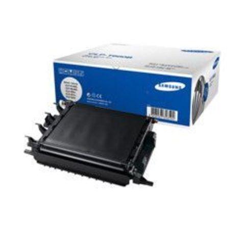 Ремень переноса Samsung CLP-T660B для принтеров CLP-610ND, CLP-660N, CLP-660ND, CLX-6210FX, CLX-6200FX, CLX-6200ND, CLX-6240FX. Ресурс 50 000 страниц