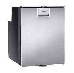 Компрессорный холодильник Dometic CoolMatic CRX 80S