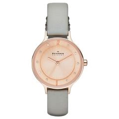 Наручные часы Skagen SKW2148
