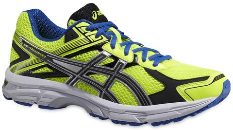 Asics Gel Trounce 2 Мужские кроссовки для бега