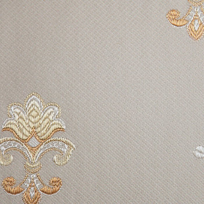 Обои Epoca Faberge KT8637-8005, интернет магазин Волео