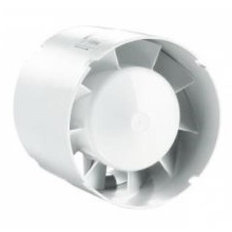 Канальный вентилятор Vents 150 ВКО1