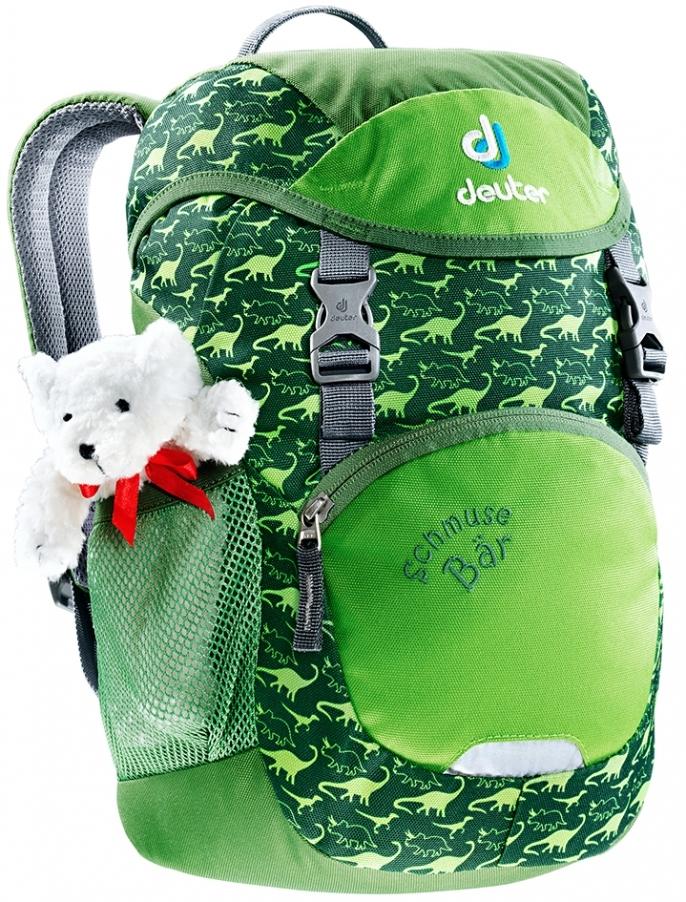 Детские рюкзаки Рюкзак детский Deuter Schmusebär 686xauto-8866-Schmusebaer-2009-17.jpg