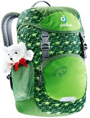 Рюкзак детский Deuter Schmusebär
